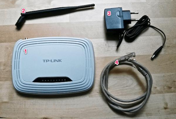 1Dein_router