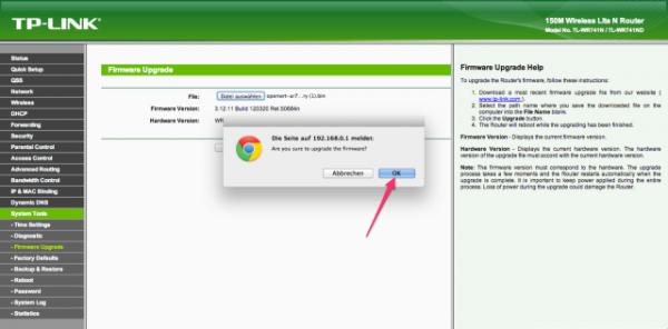 6TP_link_firmware_file